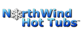 NorthWind Hot Tub™